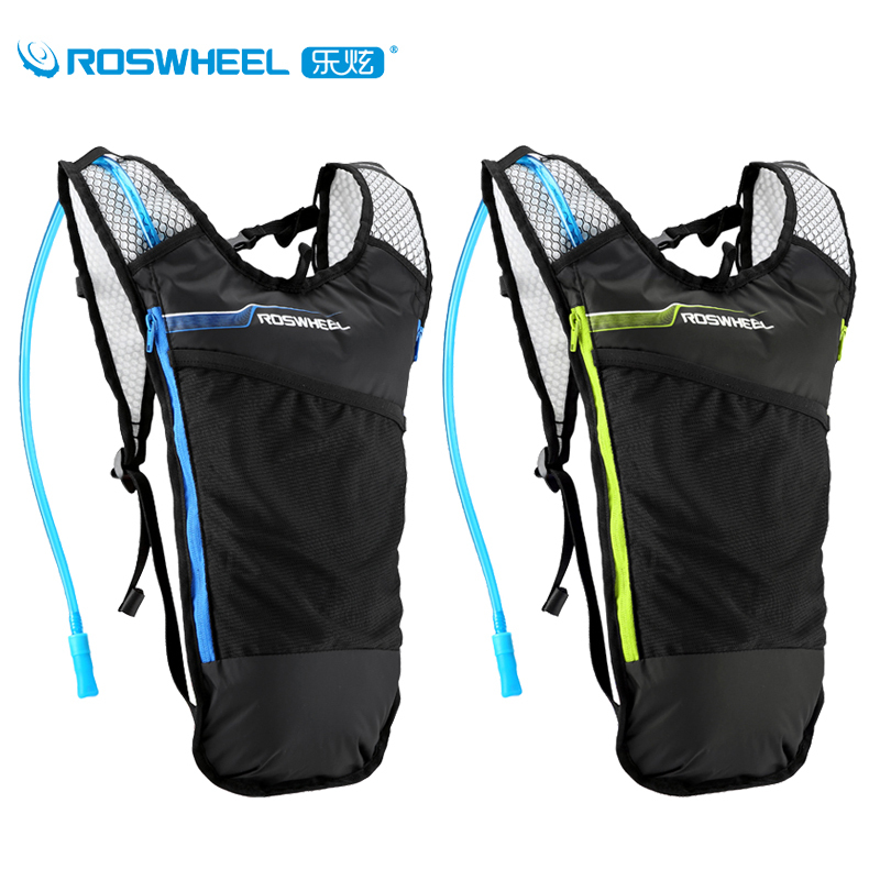 102c8958ad Hydration Water Bag Backpack for Sports Cycling Running Climbing Hiking –  Eye Opener Deals