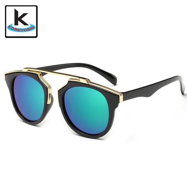 bb98e754a8274 New Fashion Cat Eye Sunglasses Women Brand Designer Vintage UV400 Unisex  Sun Glasses – Eye Opener Deals