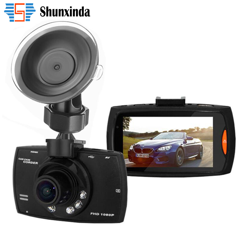 best selling full hd 1080p 2 7 car camera recorder with 140 degree wide angle motion detection. Black Bedroom Furniture Sets. Home Design Ideas