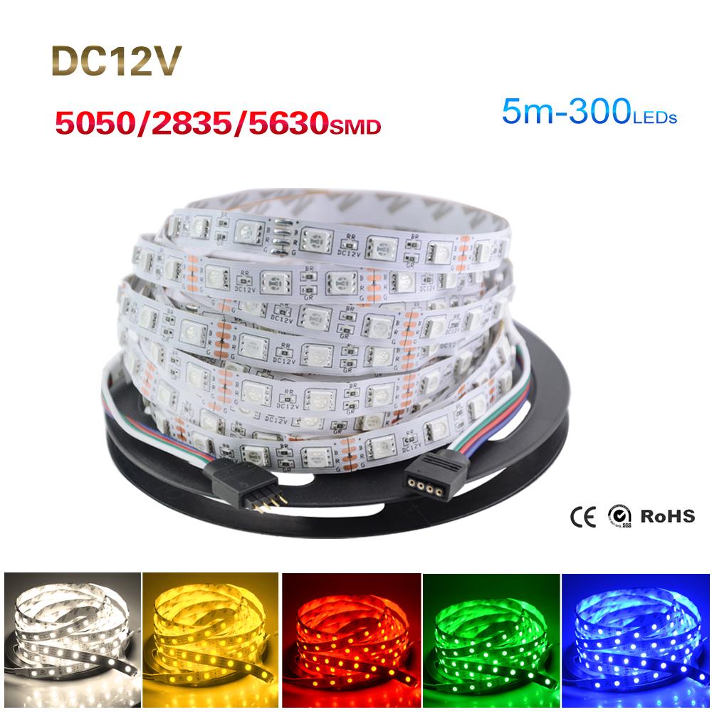 12v dc strip light neon string stripe rgb led bar lamp eye opener 12v dc strip light neon string stripe rgb aloadofball Gallery