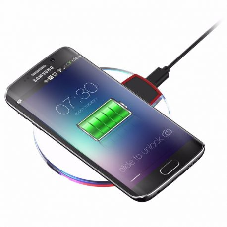 wireless_phone_charger