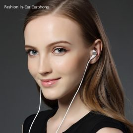 Super-Stereo-Earphones
